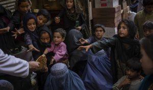 واشنطن تعرض تعويضات لعائلات ضحايا أفغانيين