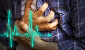 ما أسباب ازدياد النوبات القلبية بين الشباب؟