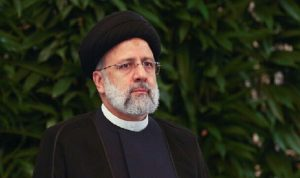 الرئيس الإيراني: الهجوم الإلكتروني يهدف لإحداث فوضى بالبلاد