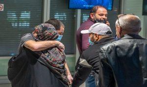 الإفراج عن لبنانيَّين من الموقوفين الـ9 في الإمارات