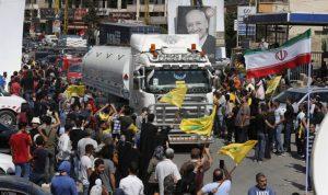مطالبات للحكومة الجديدة باتخاذ موقف من محروقات إيران
