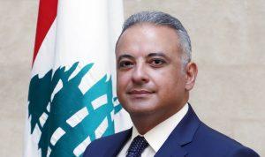 المرتضى: نفرح بكل إنجاز لبناني في العالم