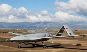 المغرب يعزز أسطوله الجوي بطائرات تركية