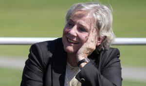 استقالة وزيرة هولندية بسبب عمليات الإجلاء من أفغانستان