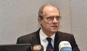 السيرة الذاتية لنائب رئيس مجلس الوزراء سعادة الشامي