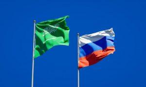 روسيا: السعودية شريك مهم لنا في الشرق الأوسط