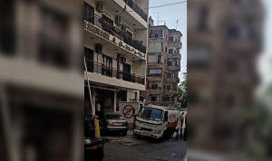 المازوت الإيراني يُنير مكاتب الضمان!