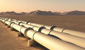 اسبانيا تدفع ضريبة الحد من استيراد الغاز الجزائري