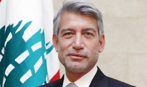 وزير الطاقة لوزير الداخلية: تصرّف… منعا لاحتكار المحروقات!