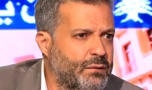 """نادين الراسي: """"خلونا نحشش"""".. وزين العمر يُعلّق"""