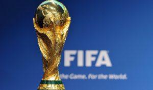 الإمارات تستضيف كأس العالم للأندية في بداية 2022