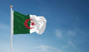 الجزائر: ندعو الأطراف السودانية إلى الاحتكام للحوار