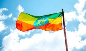 إثيوبيا تنفّذ رابع ضربة جوية هذا الأسبوع على عاصمة تيغراي