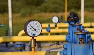 أسعار الغاز في أوروبا تُعاود الارتفاع