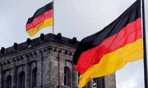 ألمانيا ترفع بلدان عربية من قائمة الخطورة الوبائية للسفر
