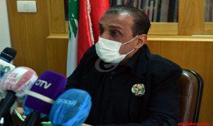 المتحدث باسم أهالي ضحايا المرفأ مربك: لتنحية البيطار! (فيديو)