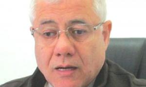 """نقيب عمال مؤسسة مياه لبنان الشمالي: الوضع """"تعتير"""""""