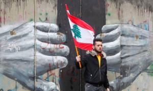 الجبهة السيادية: نحذر من محاولة إلهاء اللبنانيين عن حقيقة تفجير المرفأ