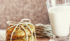 أطعمة تمنع خسارة الوزن