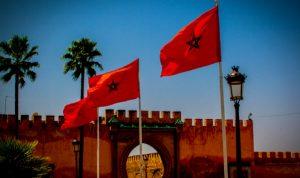 في المغرب… إحباط عملية ضخمة لتهريب الكوكايين