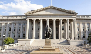 وزارة الخزانة الأميركية: التضخم تحت السيطرة