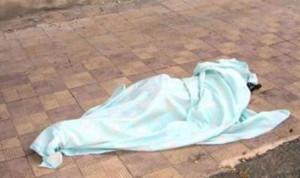 العثور على جثة مواطن في جبيل