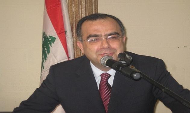AbdelMeneemYoussef