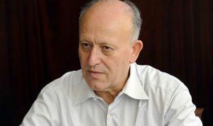خاص imlebanon.org: من يدبّر مؤامرة ضد أشرف ريفي في قلب طرابلس؟