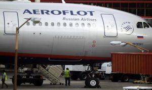 روسيا تمدد تعليق الرحلات الجوية مع تركيا