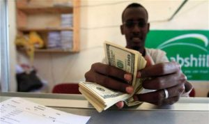 التكامل الأفريقي يستغرق وقتًا طويلاً بسبب تأخر تحرير «التجارة في الخدمات»