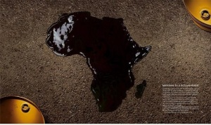 مستقبل التنقيب عن النفط والغاز في القارة السمراء