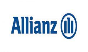 """كونسورتيوم """"أليانز"""" يشتري شركة ألمانية لمحطات خدمة السيارات"""