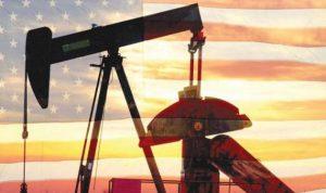واشنطن تُسيطر على سوق النفط