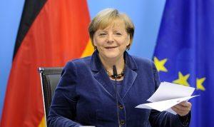 ألمانيا تكيل بمكيالين .. مُجحف باليونان ومُحسن لشرقي أوروبا