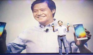 «أبل الصين» تضع بصمتها على عالم الهواتف الذكية