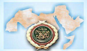 القضية الفلسطينية تصدرت اجتماعات دبي