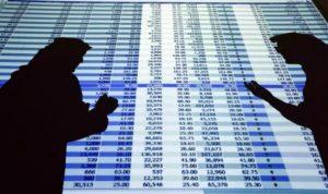 أسواق المال العربية في أسبوع: أكثر من تعويض وأقل من انتعاش