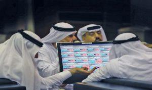 50 مليار دولار إجمالي الصفقات المالية في الشرق الأوسط العام الماضي