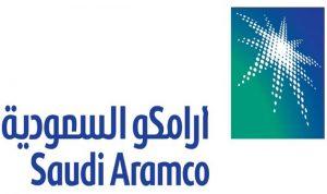 السعودية ترفع سعر البيع الرسمي للخام العربي الخفيف لآسيا في سبتمبر