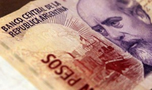 الأرجنتين تغرق في ديونها للمرة الثانية في 13 عاماً