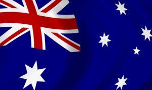 سفير استراليا زار الشعار: عبء اللاجئين كبير على لبنان