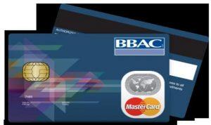 BBAC يدعم حملة «الشوف الأصيل»