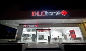 اتفاق بين ادارة BLC وموظفين انهيَت خدماتهم برعاية ابو سليمان