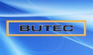 «بوتك»: مشروع مقدمي الخدمات للكهرباء غير متعثر