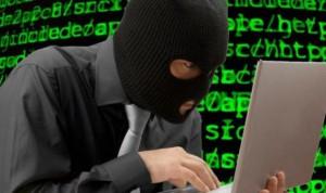 بنوك الامارات أقل عرضة للاختراق الإلكتروني