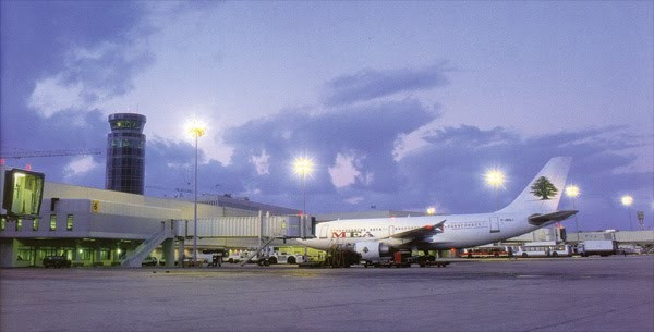 BeirutAirport2