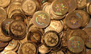 مستقبل العملة الرقمية