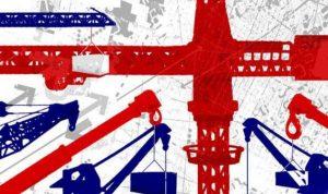 الاقتصاد البريطاني على ضوء تداعيات البقاء في الاتحاد الأوروبي