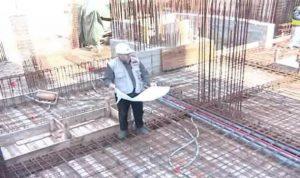 جمعية منشئي الأبنية أطلعت سلامة على واقع القطاع…,سياسة مصرف لبنـان الإسكانية لـم تتغيّر