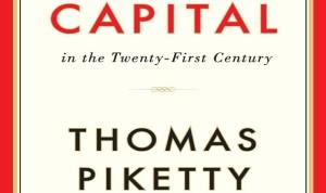 قراءتان في أخطار الرأسمالية العالمية المتوحشة